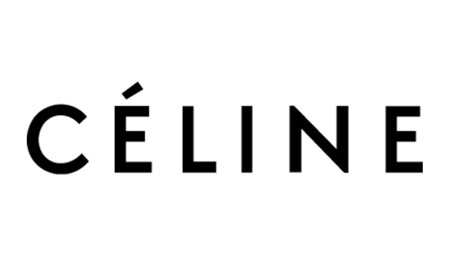 Example image of Céline