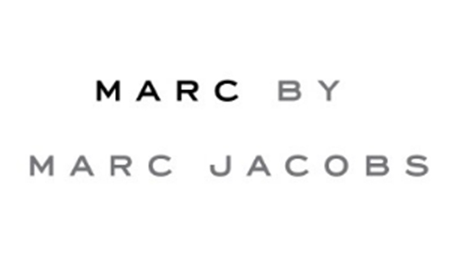 Example image of Marc by Marc Jacobs