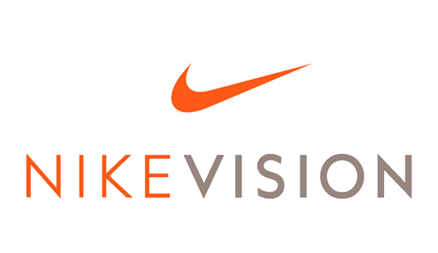 Example image of Nikevision