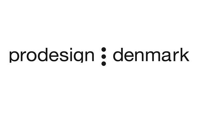 Example image of Prodesign Denmark