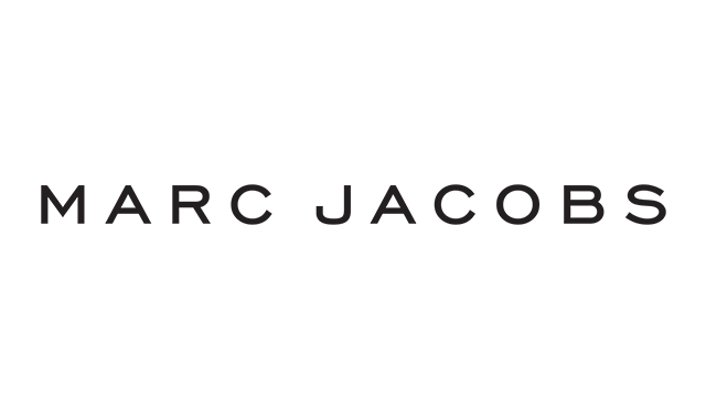 Example image of Marc Jacobs