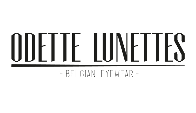 Example image of Odette Lunettes