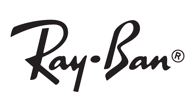 Example image of Ray Ban