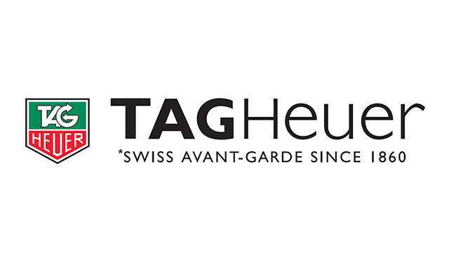 Example image of Tag Heuer