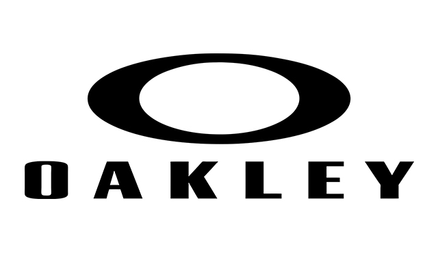 Example image of Oakley