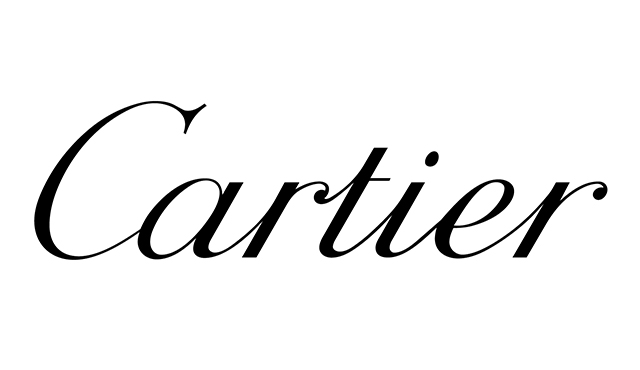Example image of Cartier