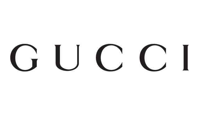 Example image of Gucci