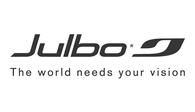 Example image of Julbo