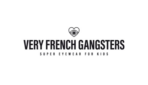 Example image of Very French Gangsters