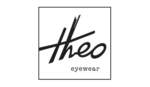 Example image of Theo Eyewear