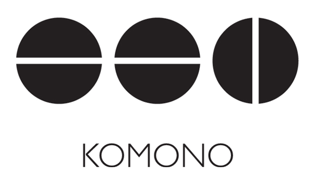 Example image of Komono