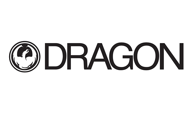 Example image of Dragon