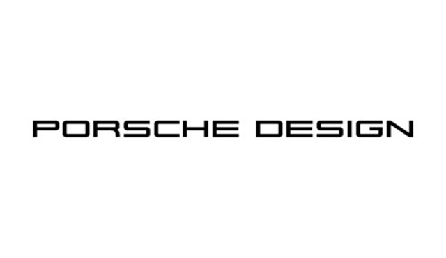 Example image of Porsche Design