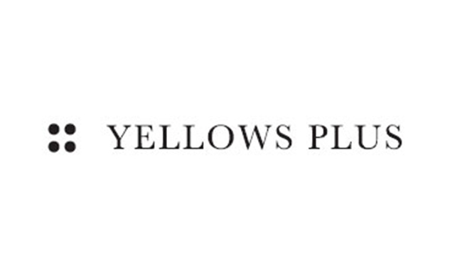 Example image of Yellows Plus