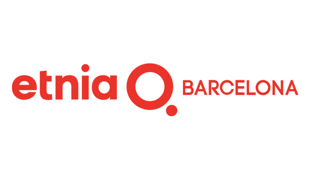 Example image of Etnia Barcelona